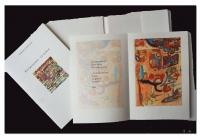 livres-d-artiste-entretemps-gl