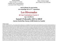 Les-Hivernales-Cent-Centimetres-Carres-IV-Sarlat-Expo-Sarla-et-Carla-Bayle-2