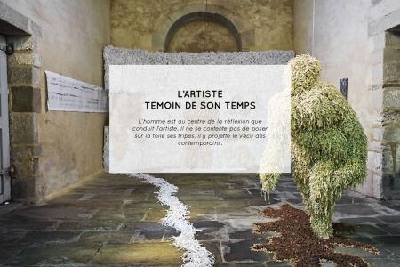 artiste-temoin-GL-intro