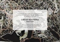 cartes-routieres-intro-gl