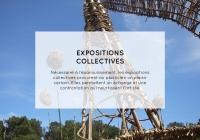 expos-collectives-intro-gl