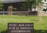 land-art-presence-musee-angers-gl