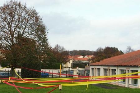 land-art-Nuailles-installation-maternelle-gl