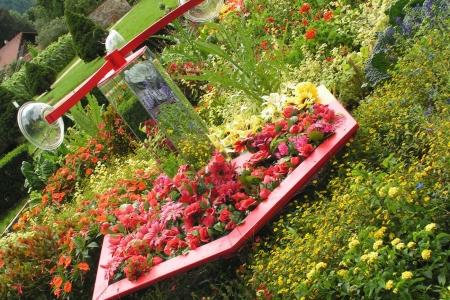 land-art-jardin-rotatif-gl