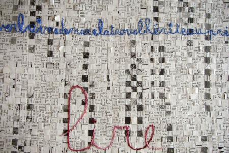 livres-d-artiste-lire-acquisition-BNF-gl