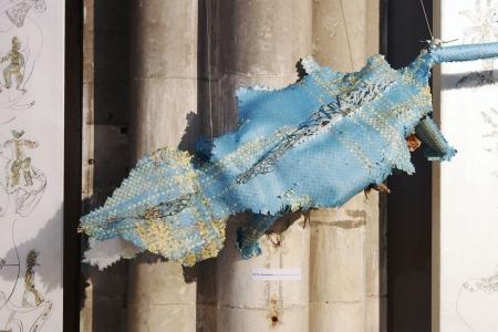 Memoire-d-expos-chapelle-des-dames-blanches-2014-La-Rochelle-gl-2
