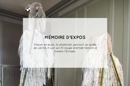 Memoire-d-expos-intro-gl