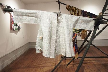 Memoire-d-expos-vestiaire-bestiaire-Musee-des-Beaux-arts-2014