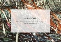 plasticien-intro-gl
