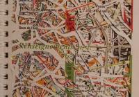 Vivre-a-Paris-page-1-gerar