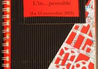 couverture-livre-Vivre-à-Pa
